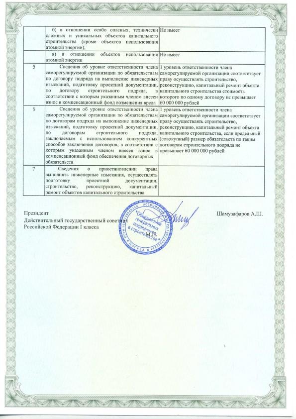 СРО_Выписка из реестра_2